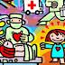 Día Nacional Argentino de la Donación de Órganos