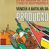 Día de la independencia en Mozambique