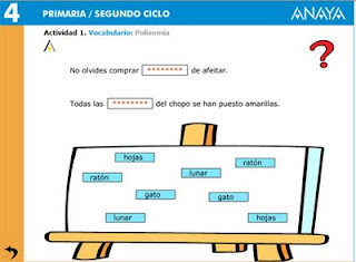 http://www.joaquincarrion.com/Recursosdidacticos/CUARTO/datos/02_Lengua/datos/rdi/U04/01.htm