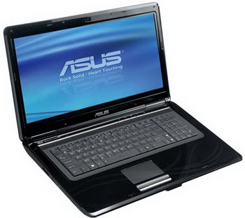 How to download asus atk0100 acpi drivers driver easy.