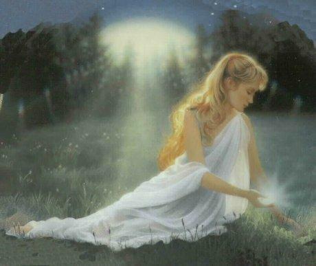 Image result for imagem de conversas espirituais