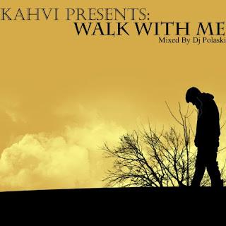 polaski-walk_with_me