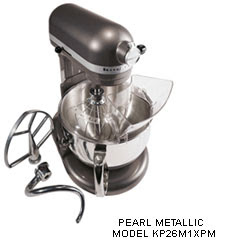 Kitchen Aid Model Kfetprap