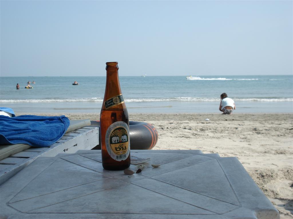 [Thailand+161+-+Beach+(Large).JPG]