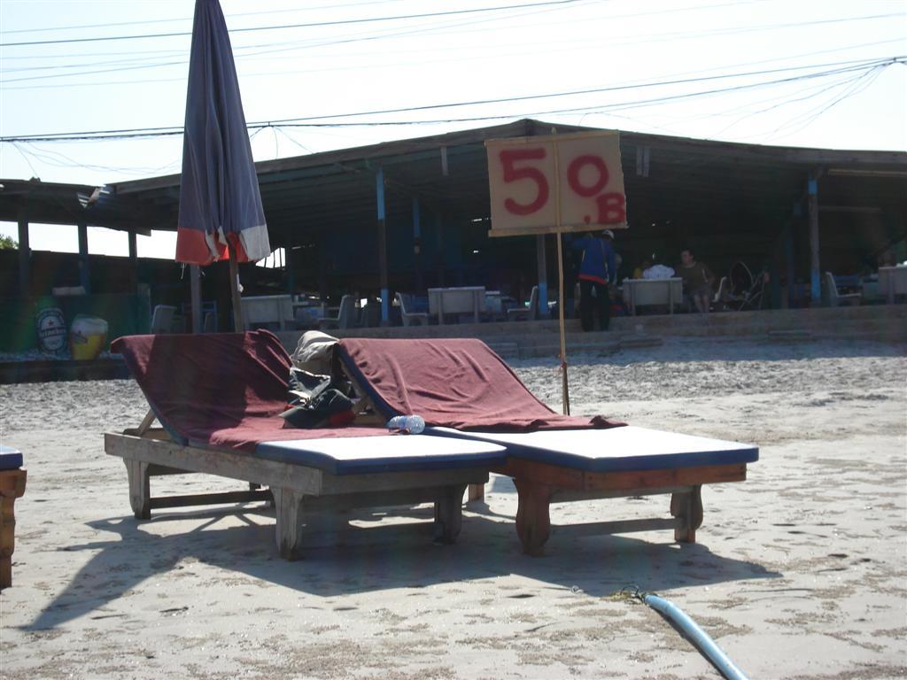 [Thailand+096+-+Khao+Takiap+(Large).JPG]