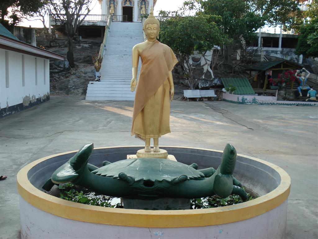 [Thailand+142+-+Wat+Khao+Klailat+(Large).JPG]