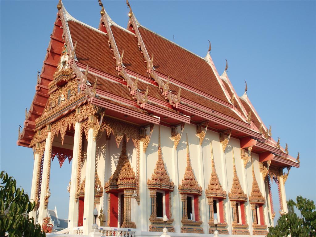 [Thailand+153+-+Wat+Khao+Klailat+(Large).JPG]