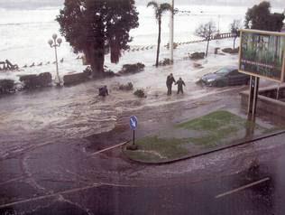 Fotografía tomada de La Voz de Galicia