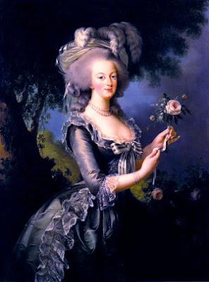 http://1.bp.blogspot.com/_DtsajQefh2s/R0FH45HKsJI/AAAAAAAAImA/VumqI5xbIoM/s400/Marie-Antoinette,+par+Mme+Vig%C3%A9e-Lebrun+en+1783..jpg
