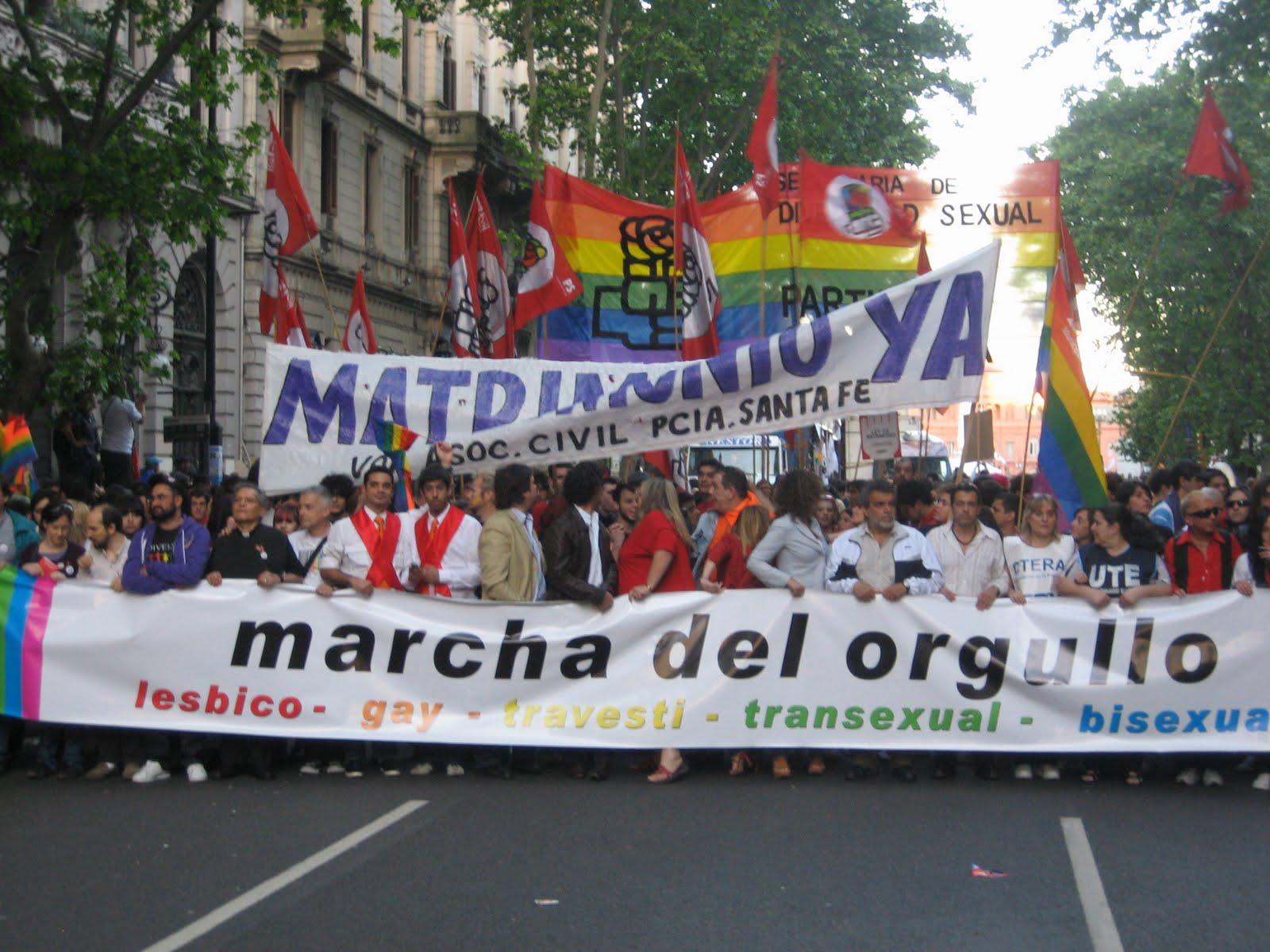 Largest Gay Communities 40