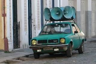 http://bp1.blogger.com/_DuanbUJyPs4/SAd4RJrssoI/AAAAAAAAAB4/Lk-_Yxx-2EI/s320/car_stereo.jpg