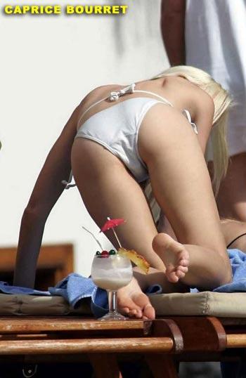 Selfie Ass Mischa Barton  nudes (56 photos), Instagram, butt
