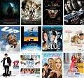 Ver películas sin cortes de Megavideo