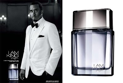 Best mens cologne according to women