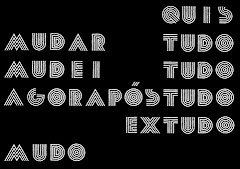 LITERATURA &