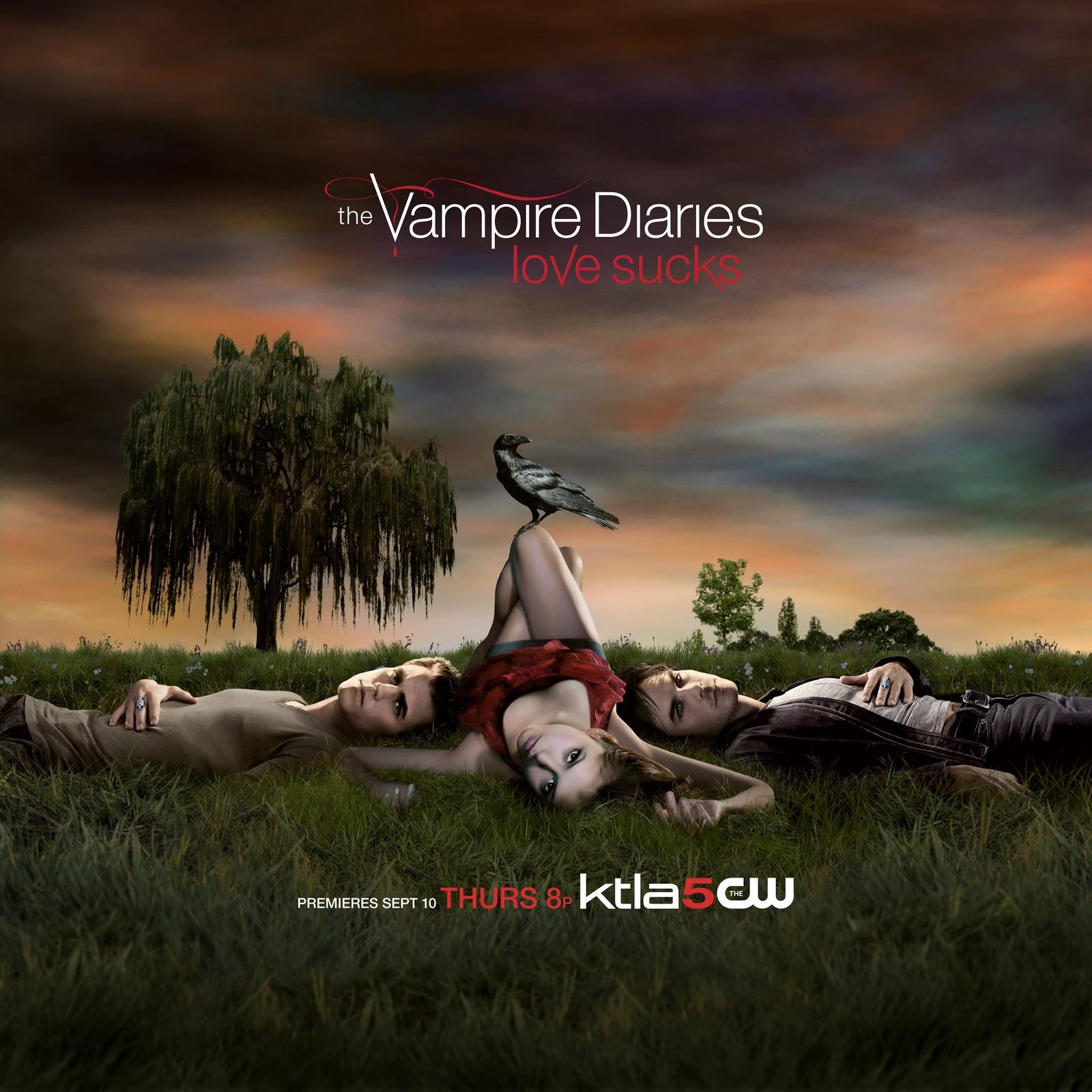 Vampire diaries seasons (dvd) – pristine sales.