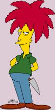 Telespalla Bob