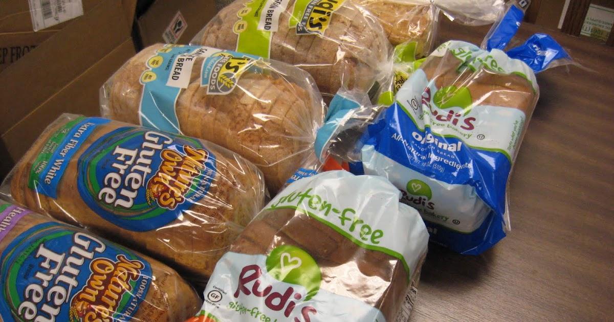 Nature S Bakery Wikip