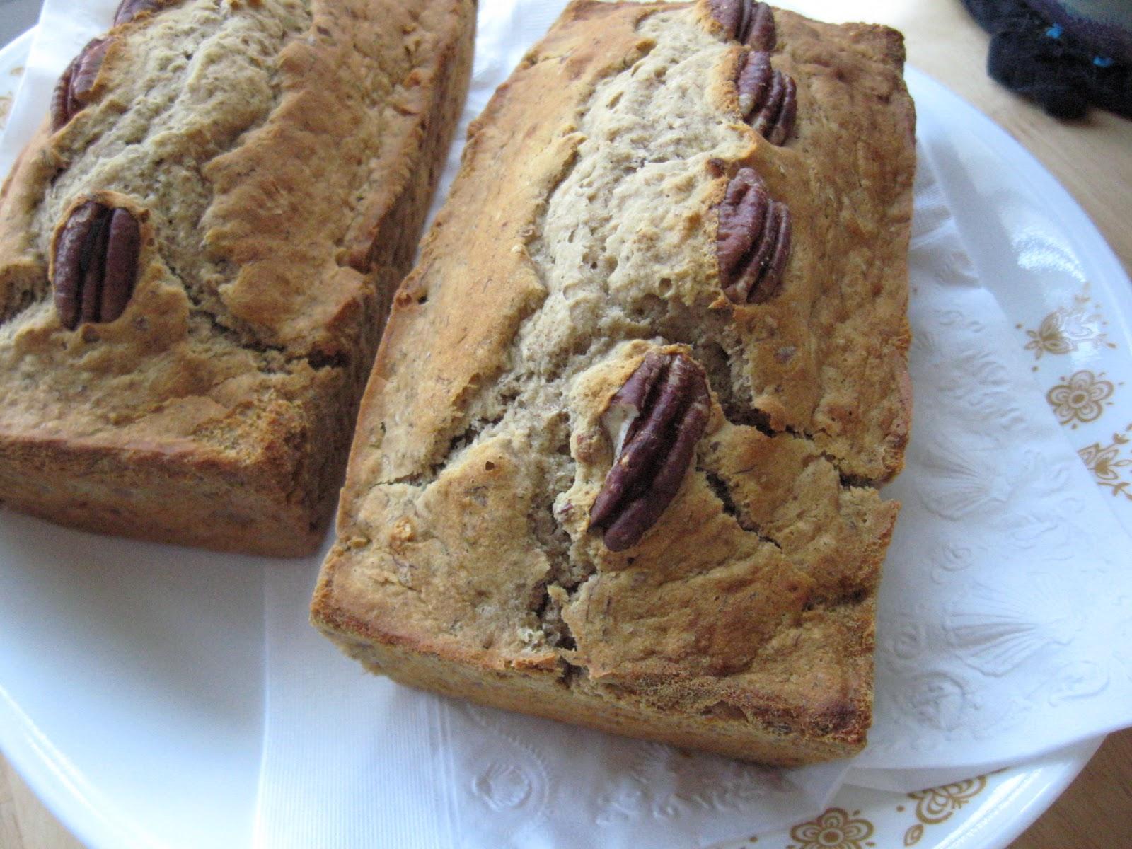 Vegan Millet Cake Recipe