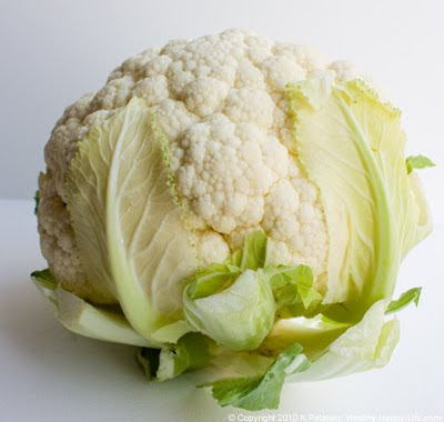 Whfoods Organic Foods