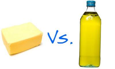 https://i1.wp.com/1.bp.blogspot.com/_Dwex9AQ8IuA/SWIYjIZs3vI/AAAAAAAABGc/m0m7XtEWztc/s400/butter-oil.jpg