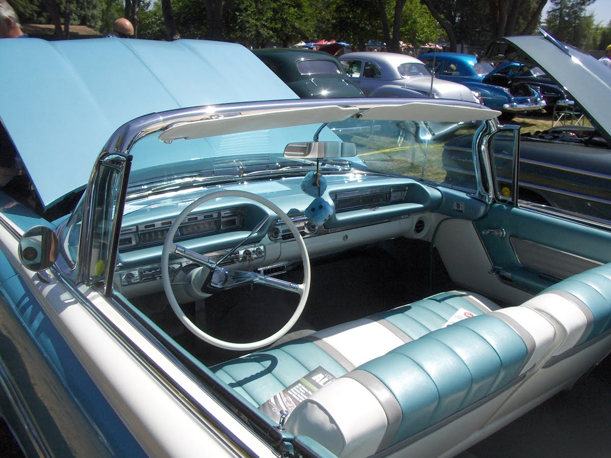 Oldsmobile Aurora Fuse Box Diagram