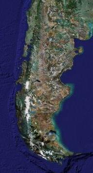 [patagonia.jpg]