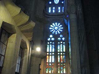 Igreja Sagrada Família