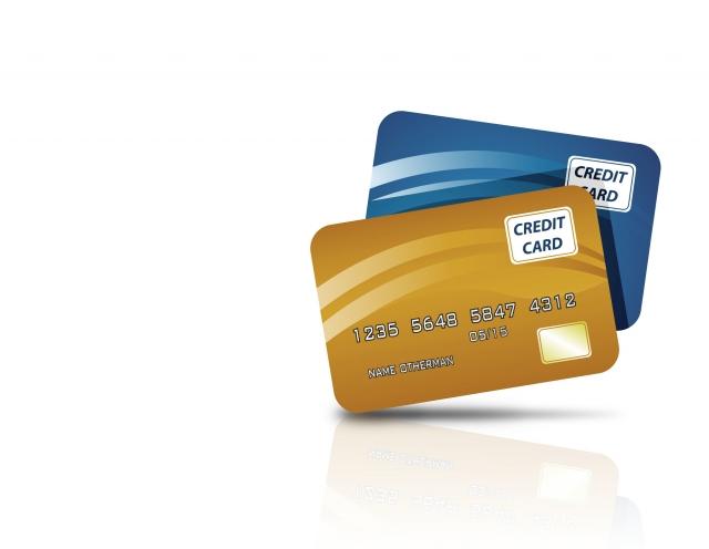 Dicas e Curiosidades: Carta de Contestação - Cartão de Crédito