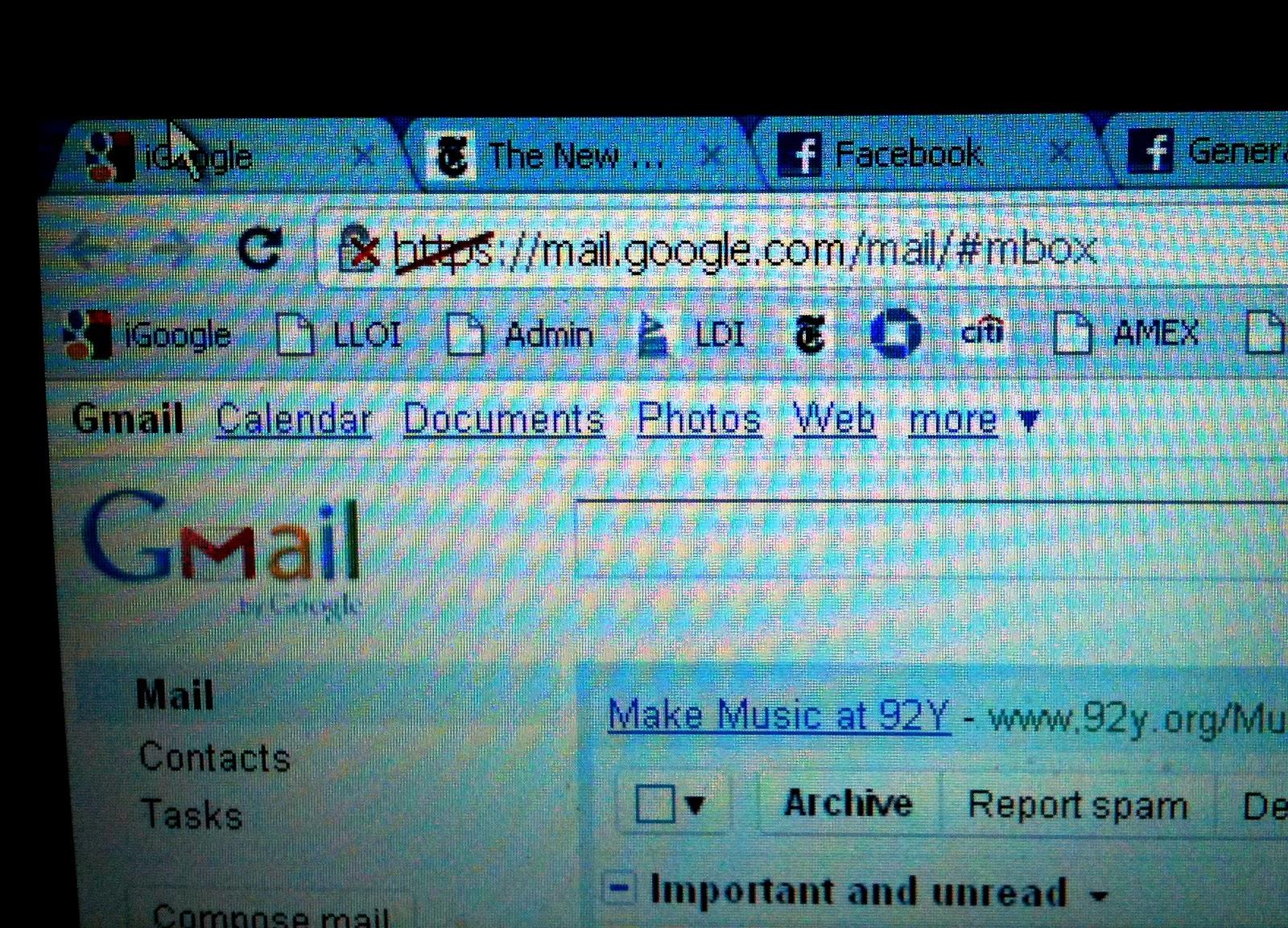 site de rencontre de gmail)