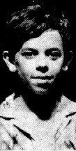 Ivan José