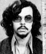 Ivan José em sua foto da Carteira de Identidade