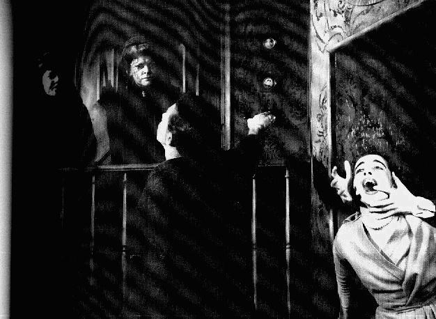"""""""arsênico e alfazema"""" - 1952 - tbc"""