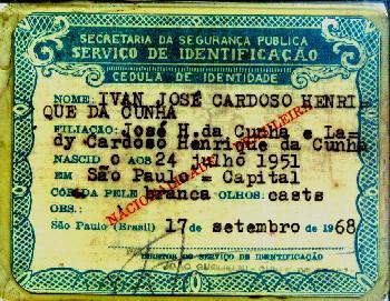 eu - 1968 - II