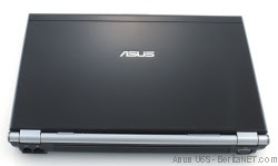 Laptop Infomation Dekabrya 2008
