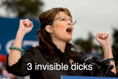 Republican Porn 4