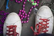 Signature footwear
