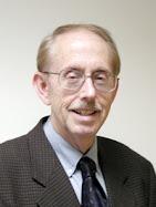 Dr. Gerald Siegel