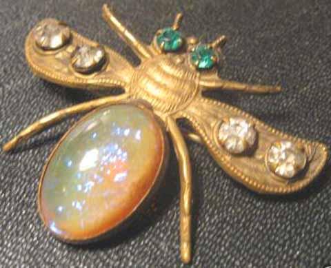 [Bugzita--Opal+Bug--March+4+2008.jpg]
