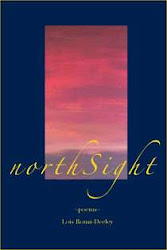 northSight