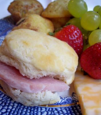 [ham-biscuit-breakfast.jpg]