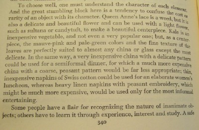 [vogue-etiquette-book-1948-table-settings.jpg]