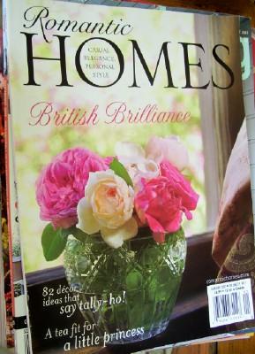 [romantic-homes-magazine-discount.jpg]