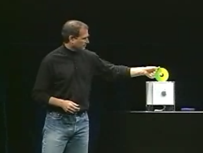 jobs-g4cube.png