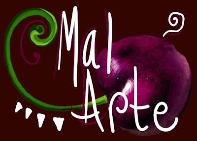 MalArte