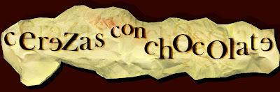 cerezasConChocolate