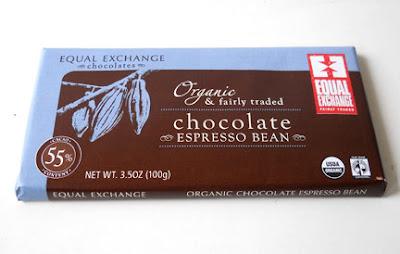 fair trade chocolate from bean to bar