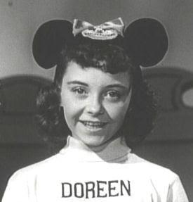 http://bp1.blogger.com/_E-LPZ-K2Sqg/SJYzlJJZ8xI/AAAAAAAAAOU/k9a2xbAKQMU/s320/Doreen+as+Mouse.jpg