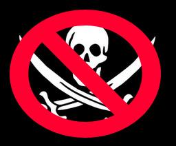 EagleSpeak: Somali Pirates: Pirate Killed in Attempted Hijack