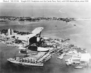EagleSpeak: Sunday Ship History: Rum War of the ...